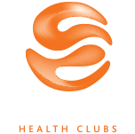 South Pacific Health Club Chadstone
