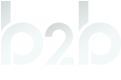 b2b Cleaning Group Logo